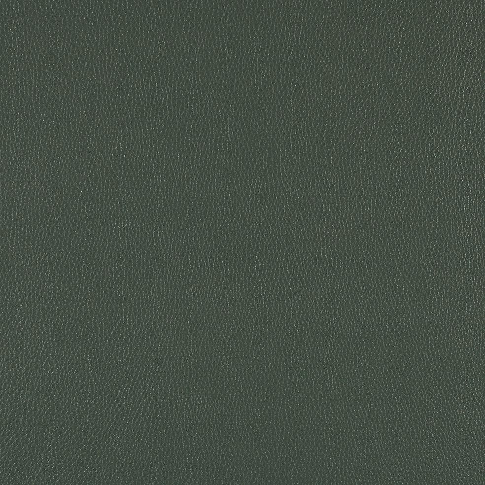 708-67 Romaine