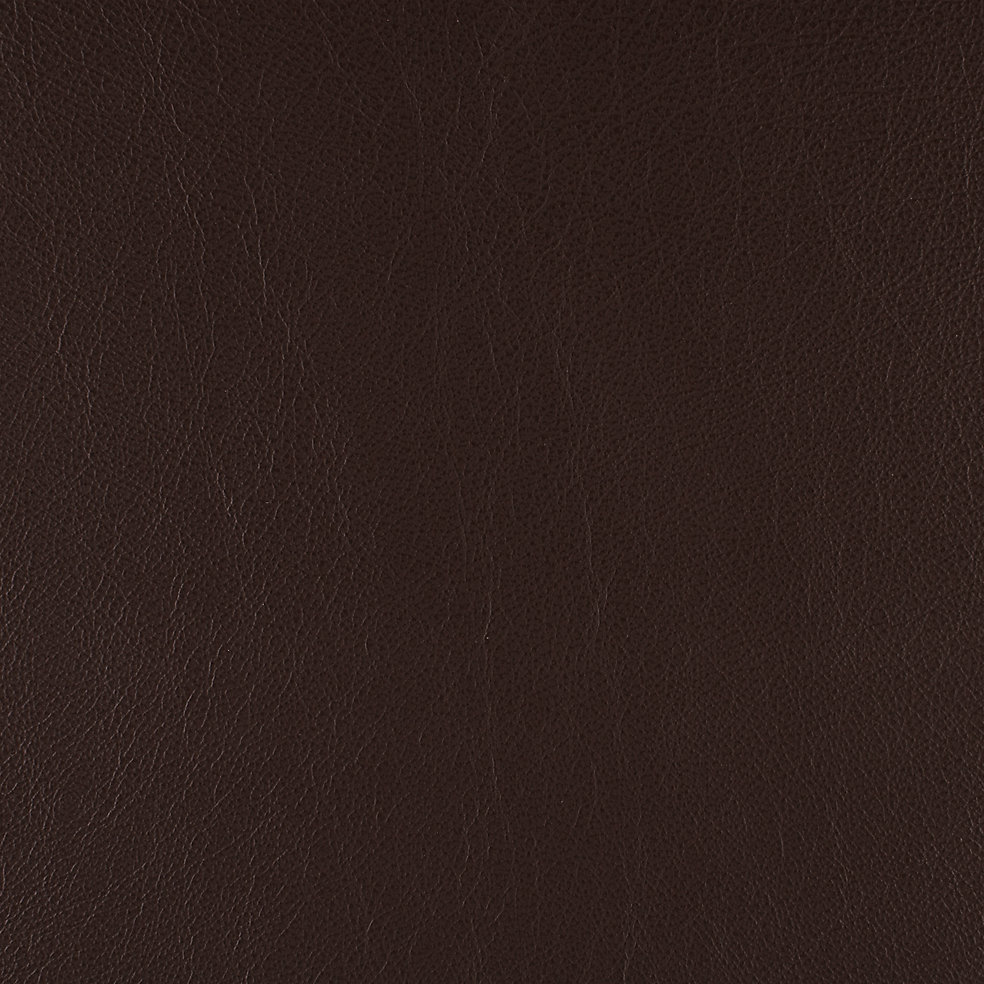 709-39 Cioccolato