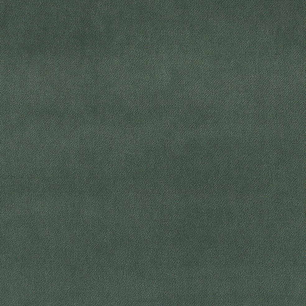 905-64 Duvet