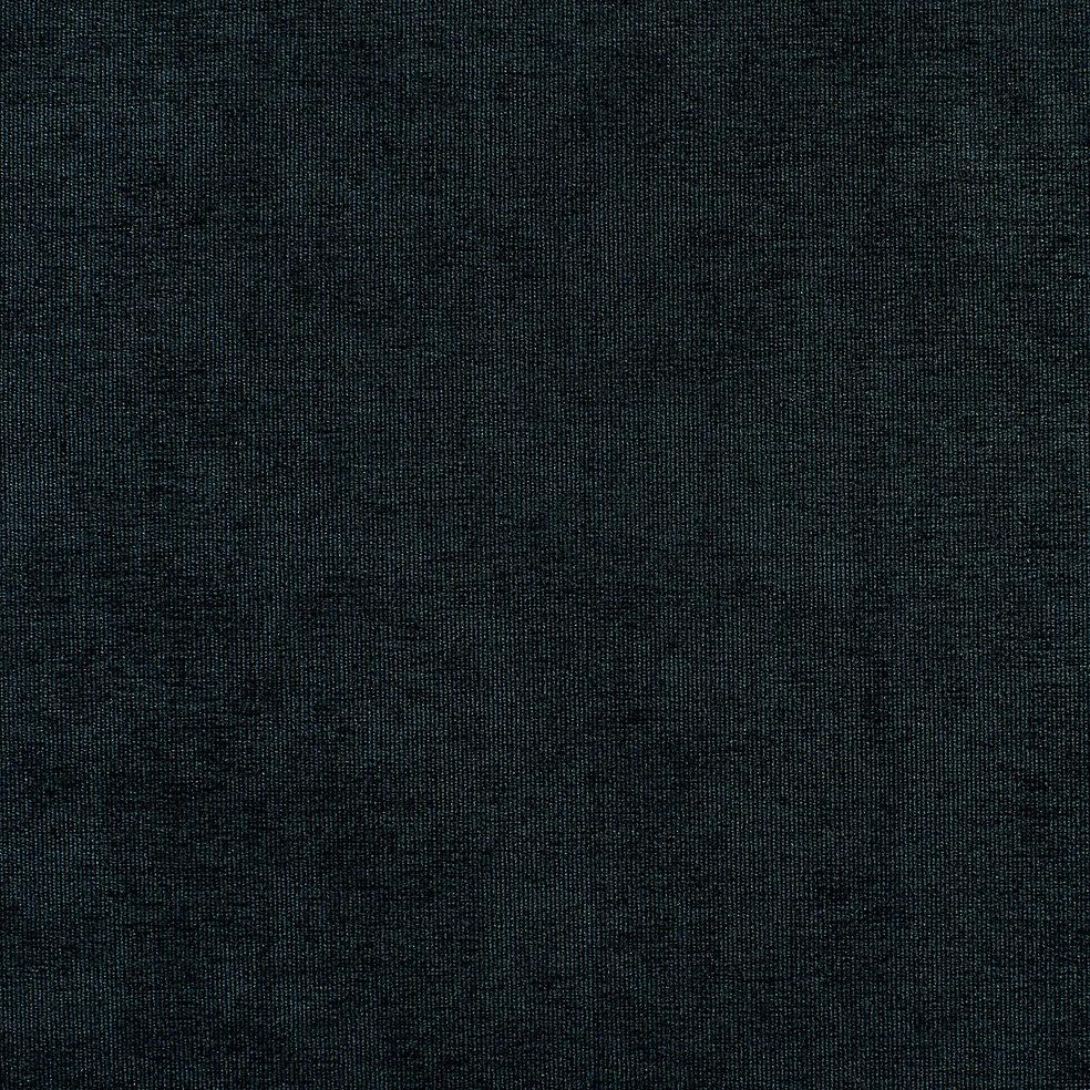 899-59 Black Pearl