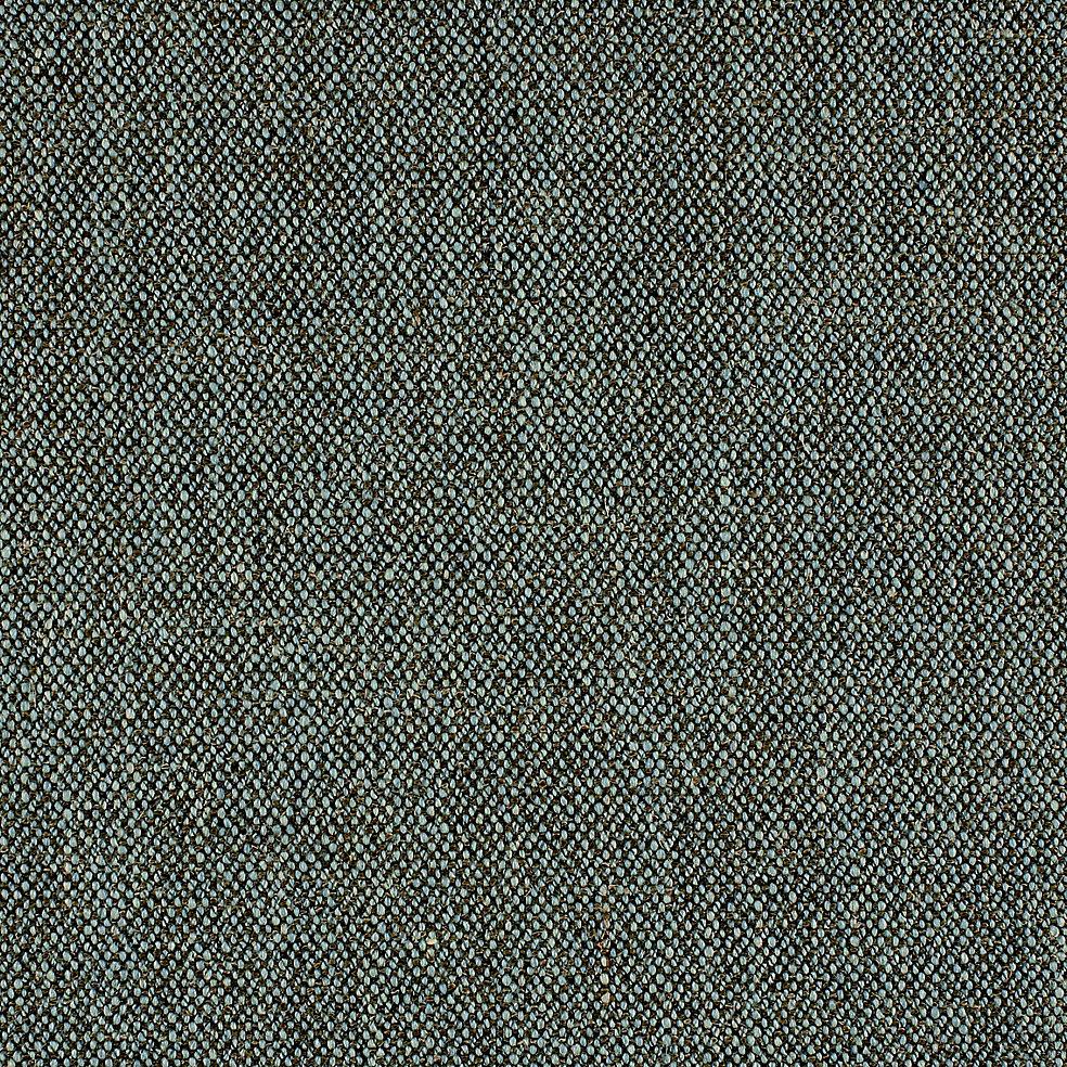 991-56 Spruce