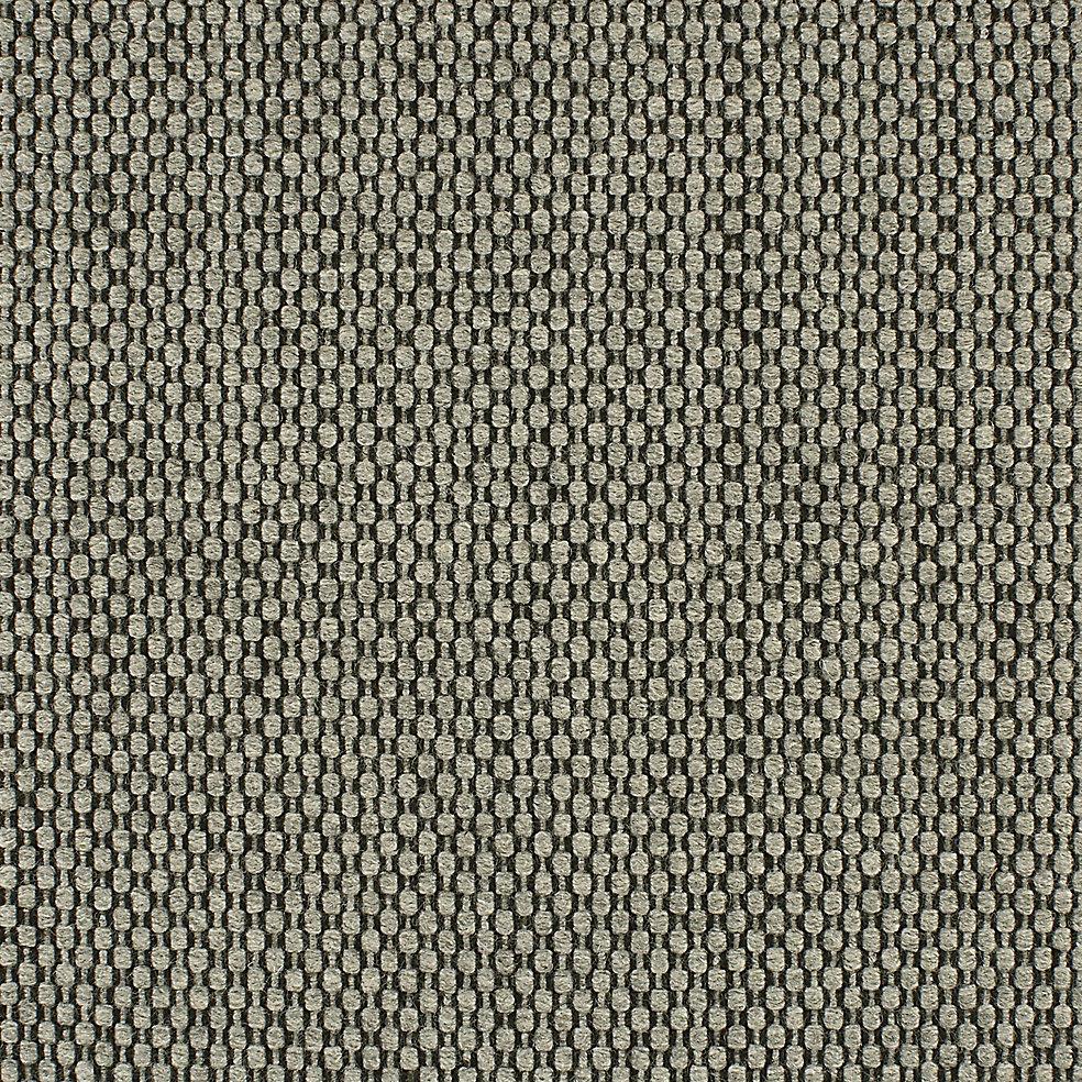 986-89 Anthracite