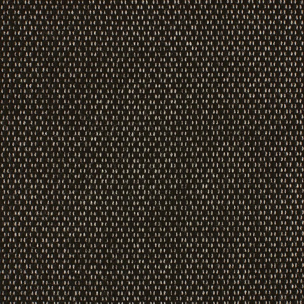986-90 Noir