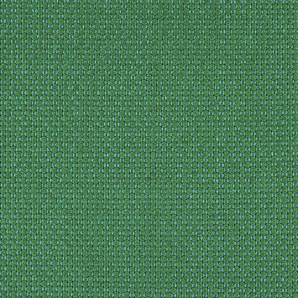 986-67 Vert