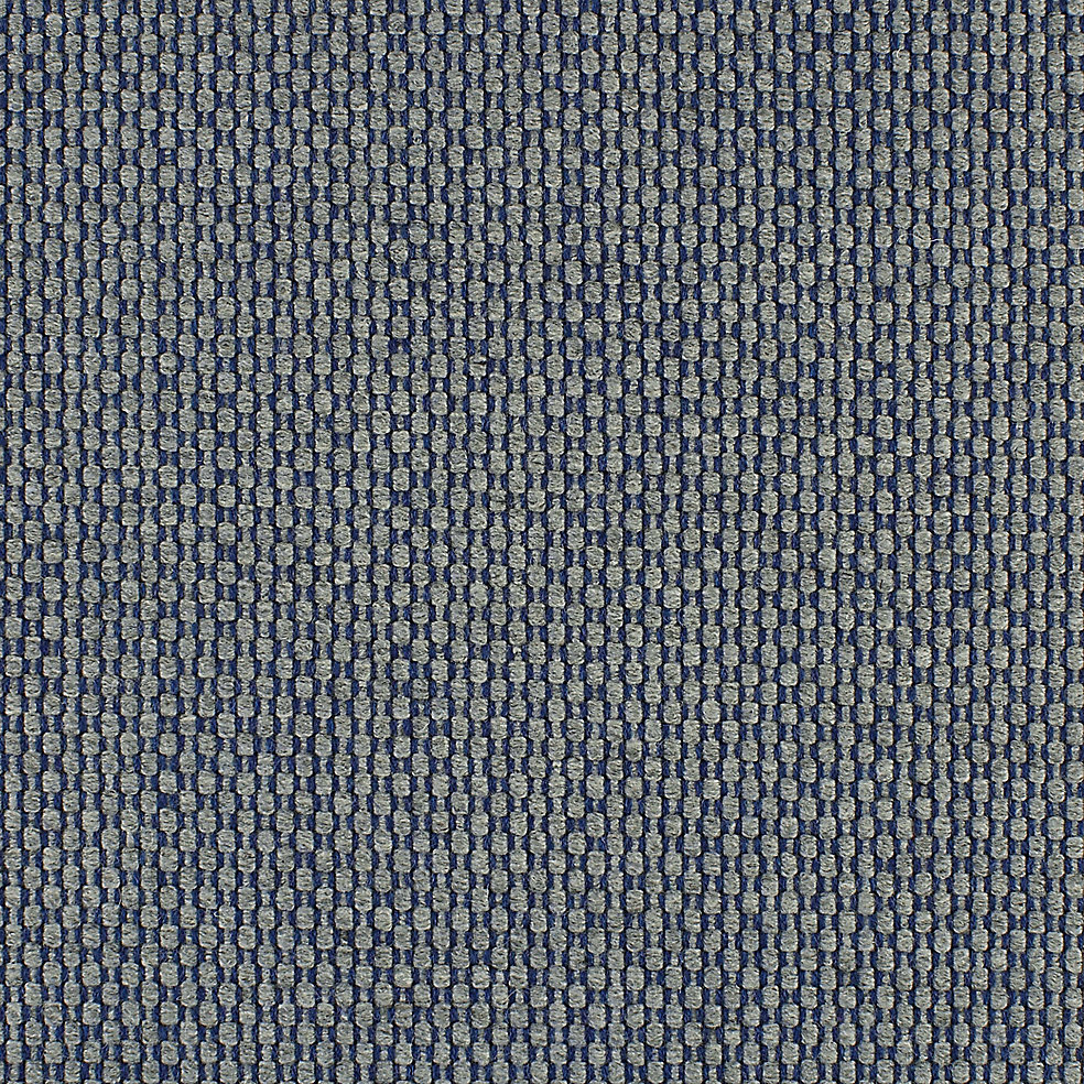986-58 Bleu Marine