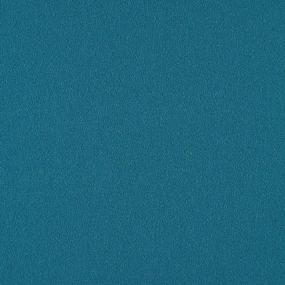 300-51 Turquoise Inlay