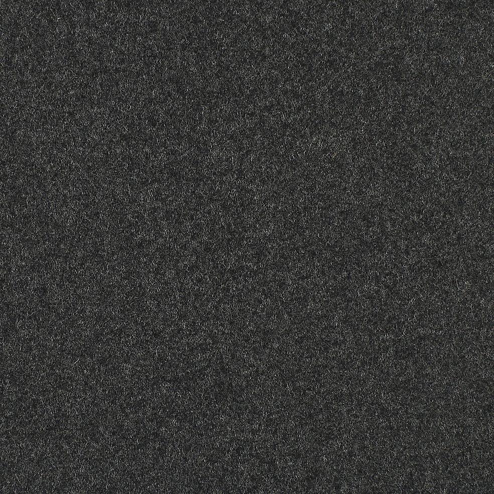 828-89 Charcoal Grey