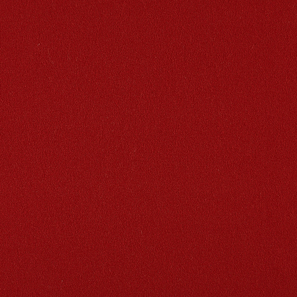 828-44 Red Rose