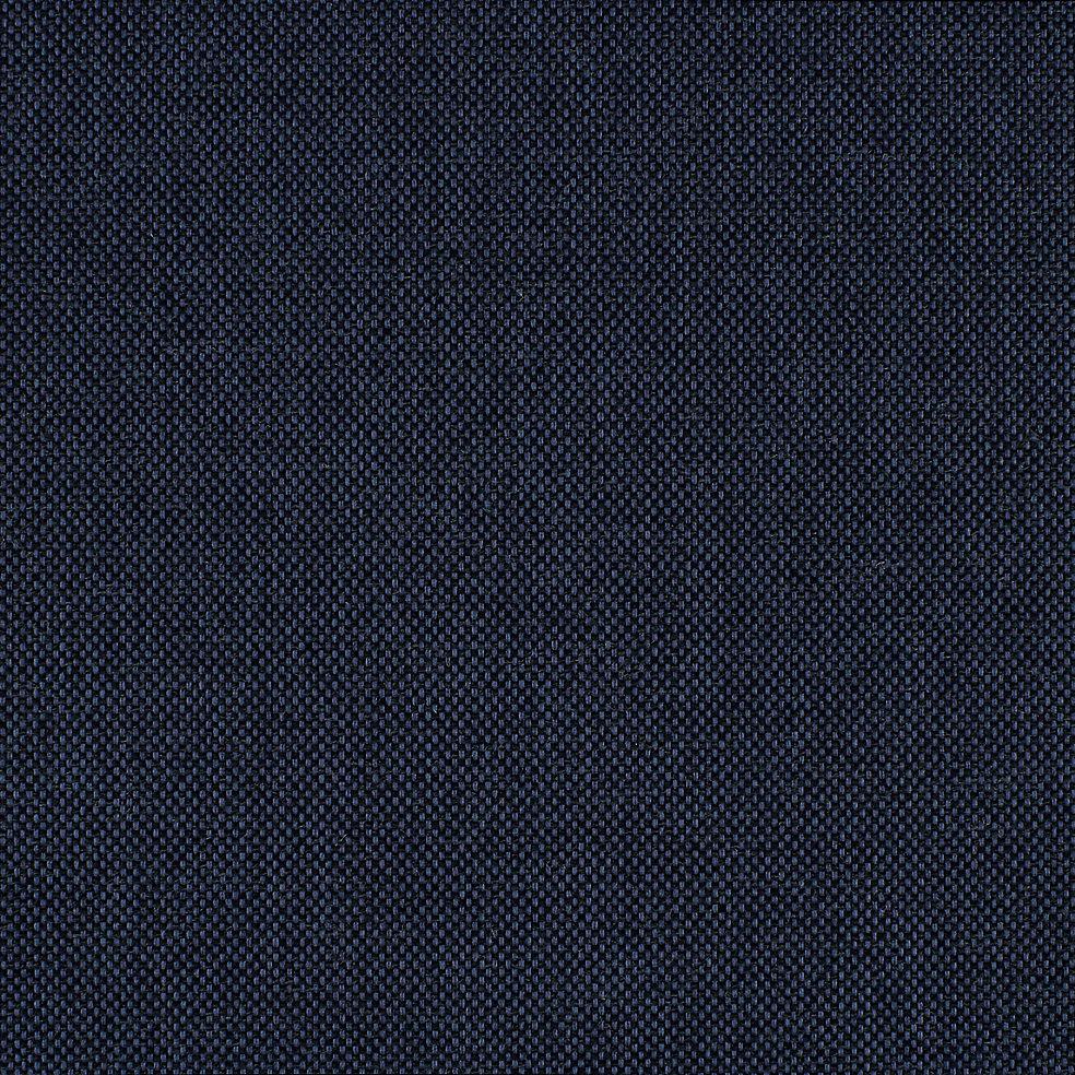 965-59 Navy