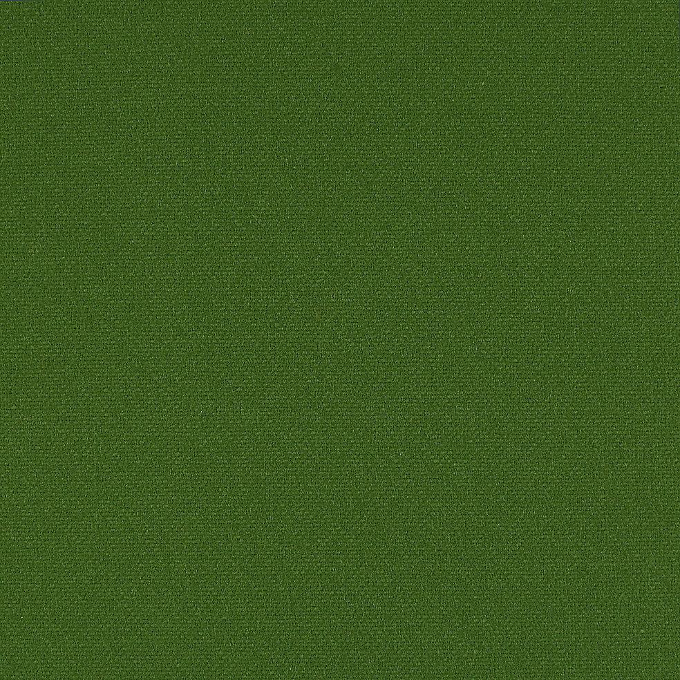987-67 Vert
