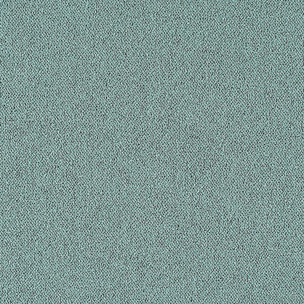 955-56 Wintergreen