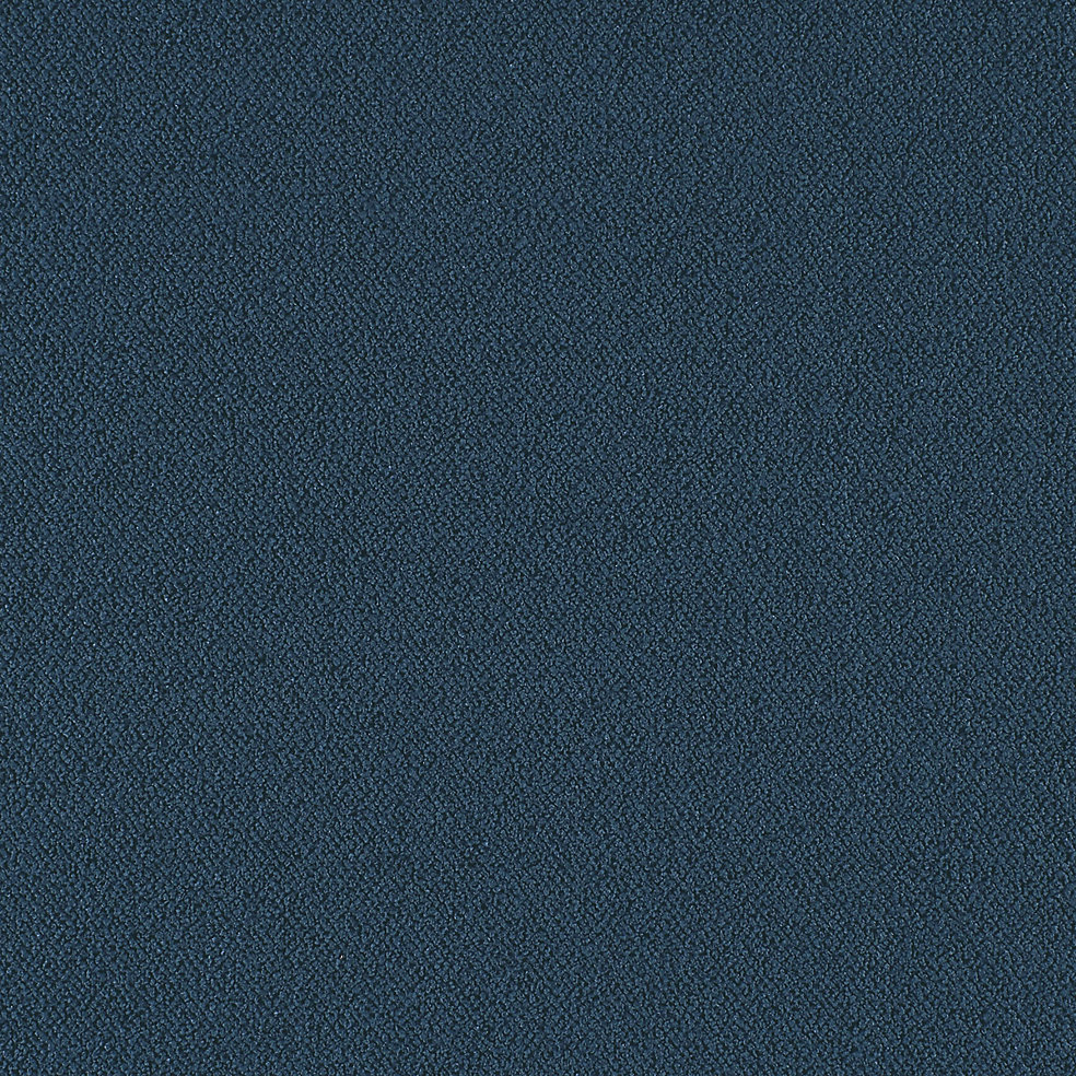 955-59 Indigo