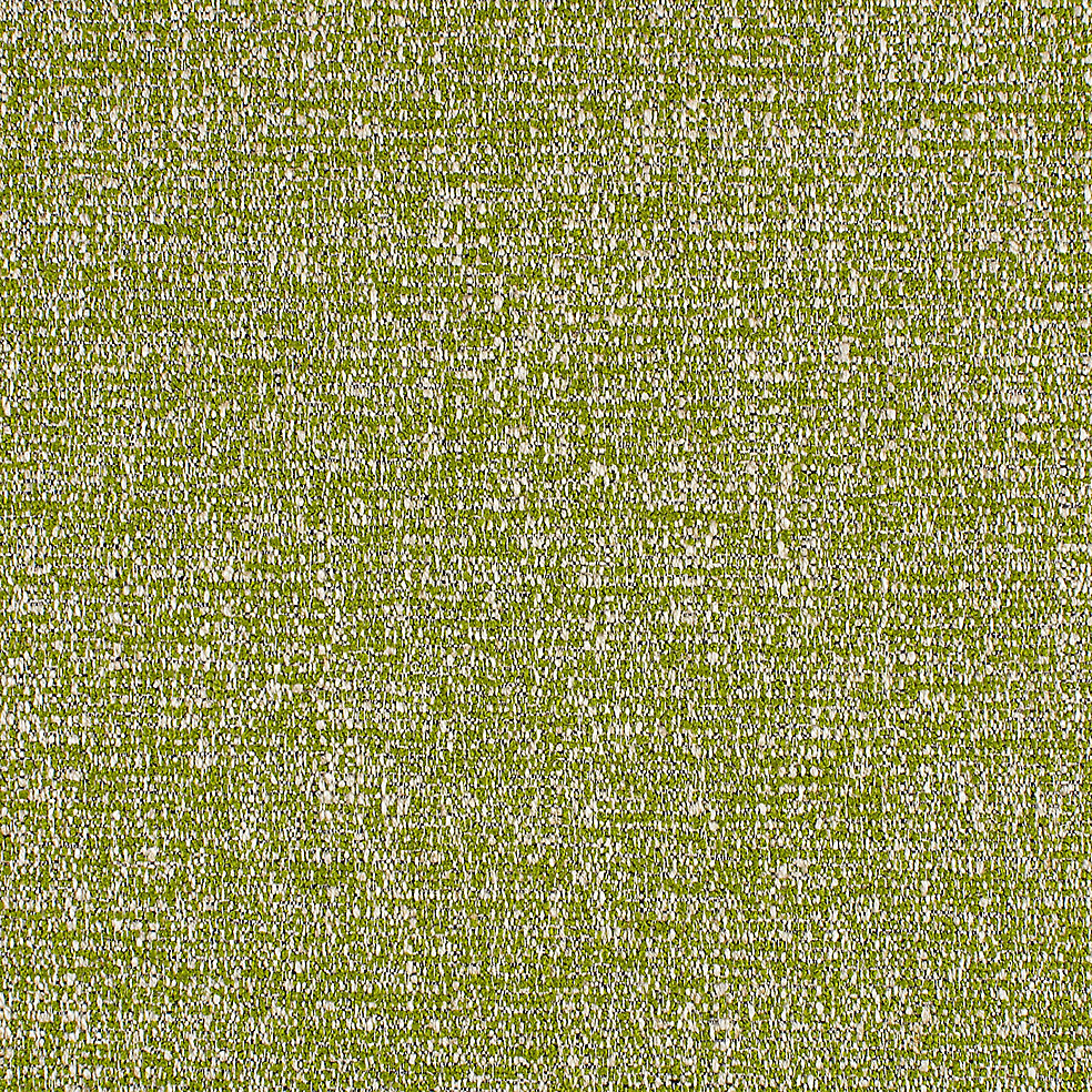 995-63 Green