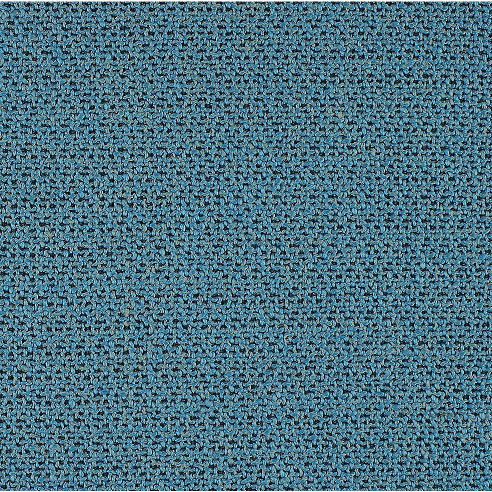 927-58 Blue