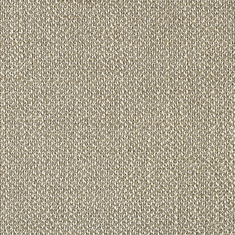 927-18 Natural & Taupe