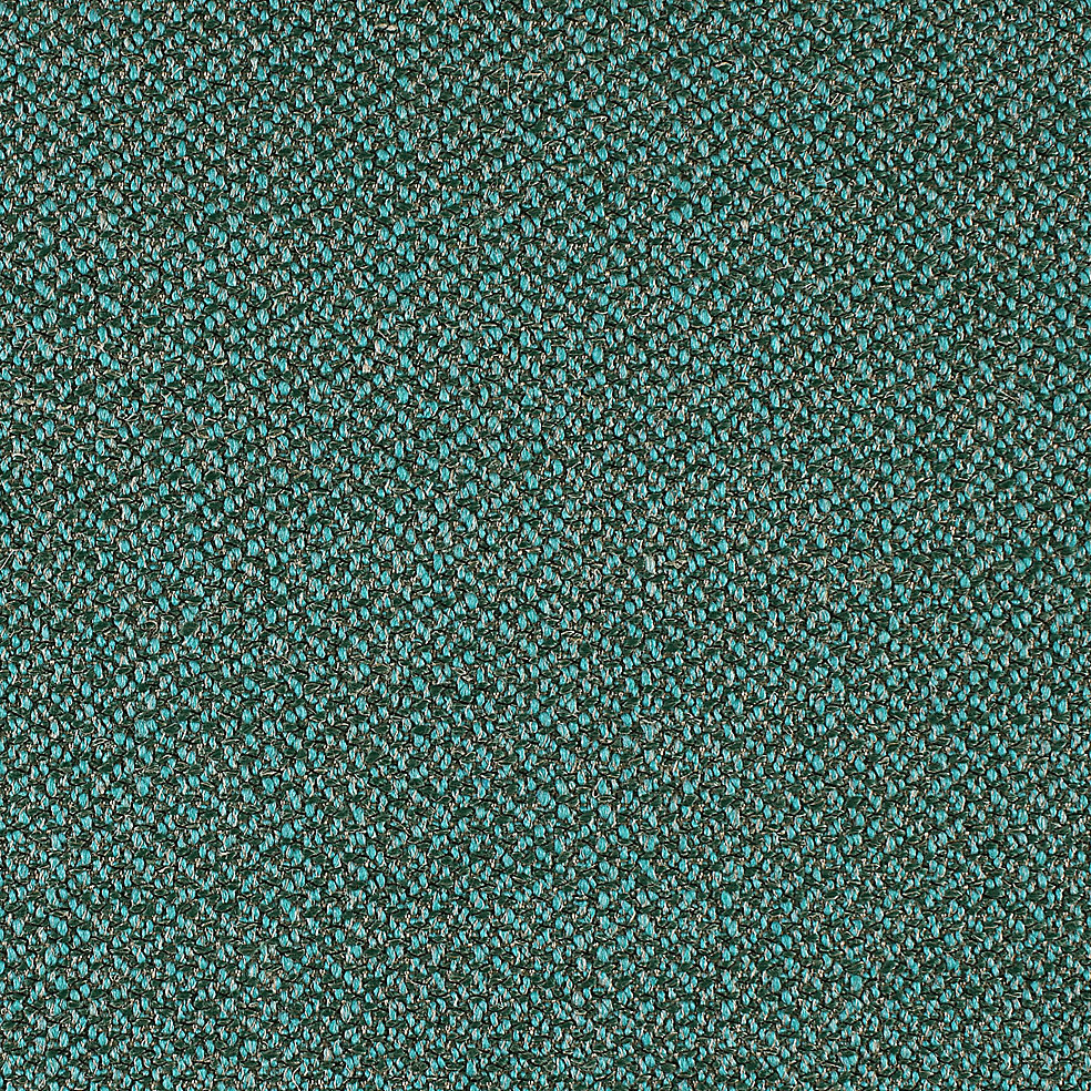 927-56 Blue & Green