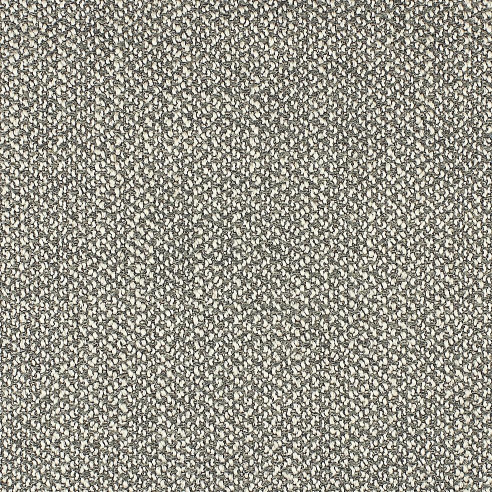 927-84 White & Grey