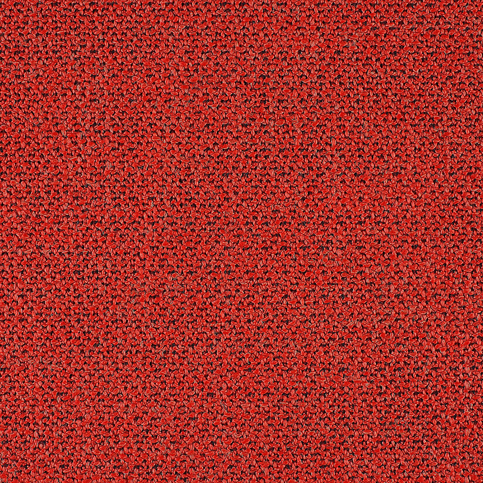 927-44 Red
