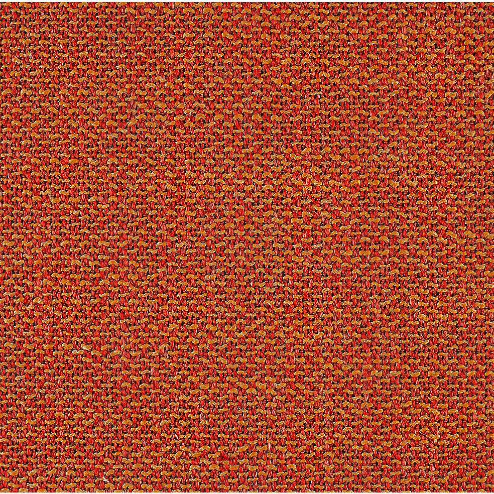 927-43 Red & Orange