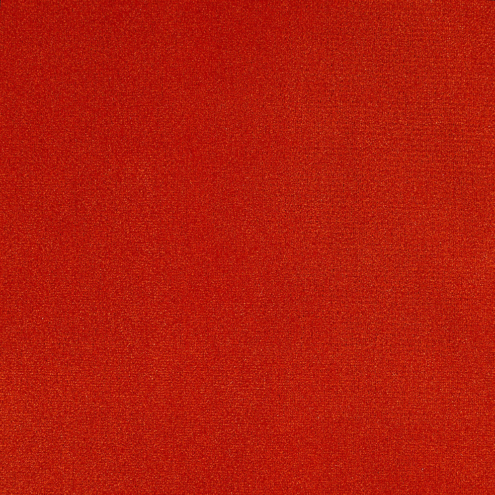 977-43 Cadmium Orange