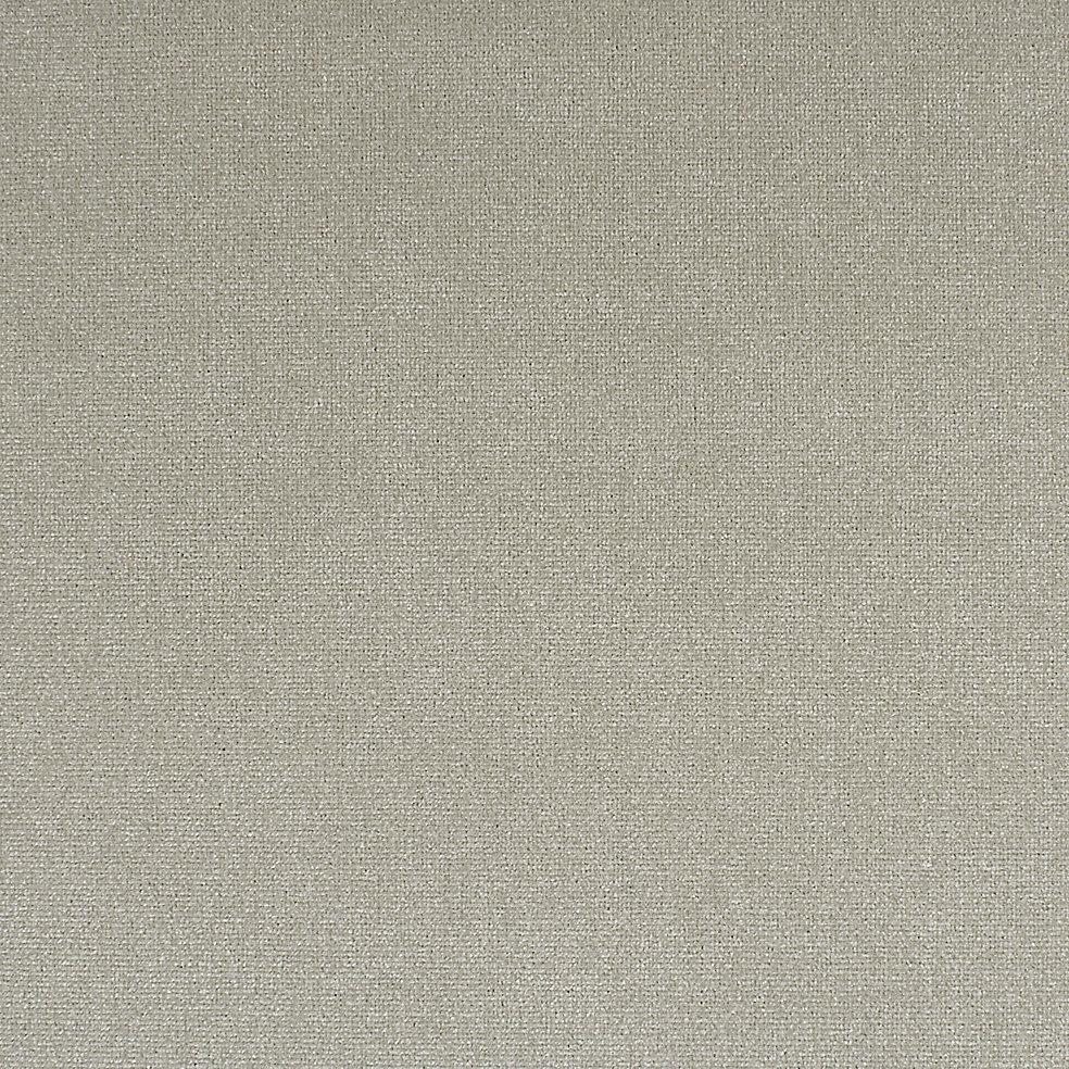 977-80 Paper Mache