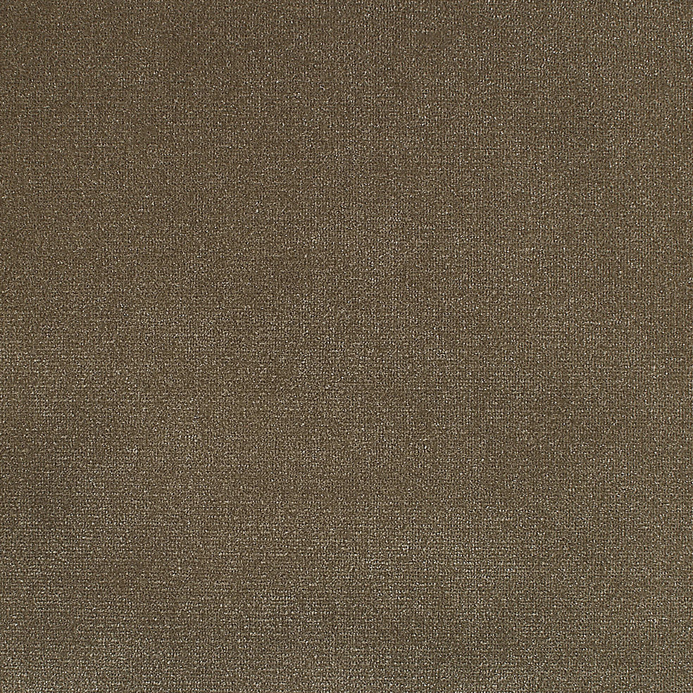 977-37 Craft Paper