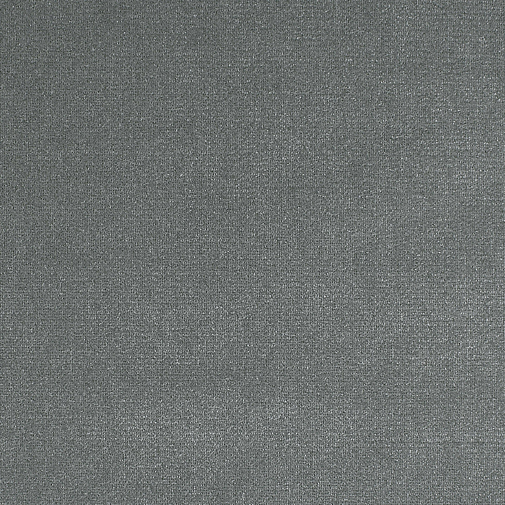 977-85 Cement
