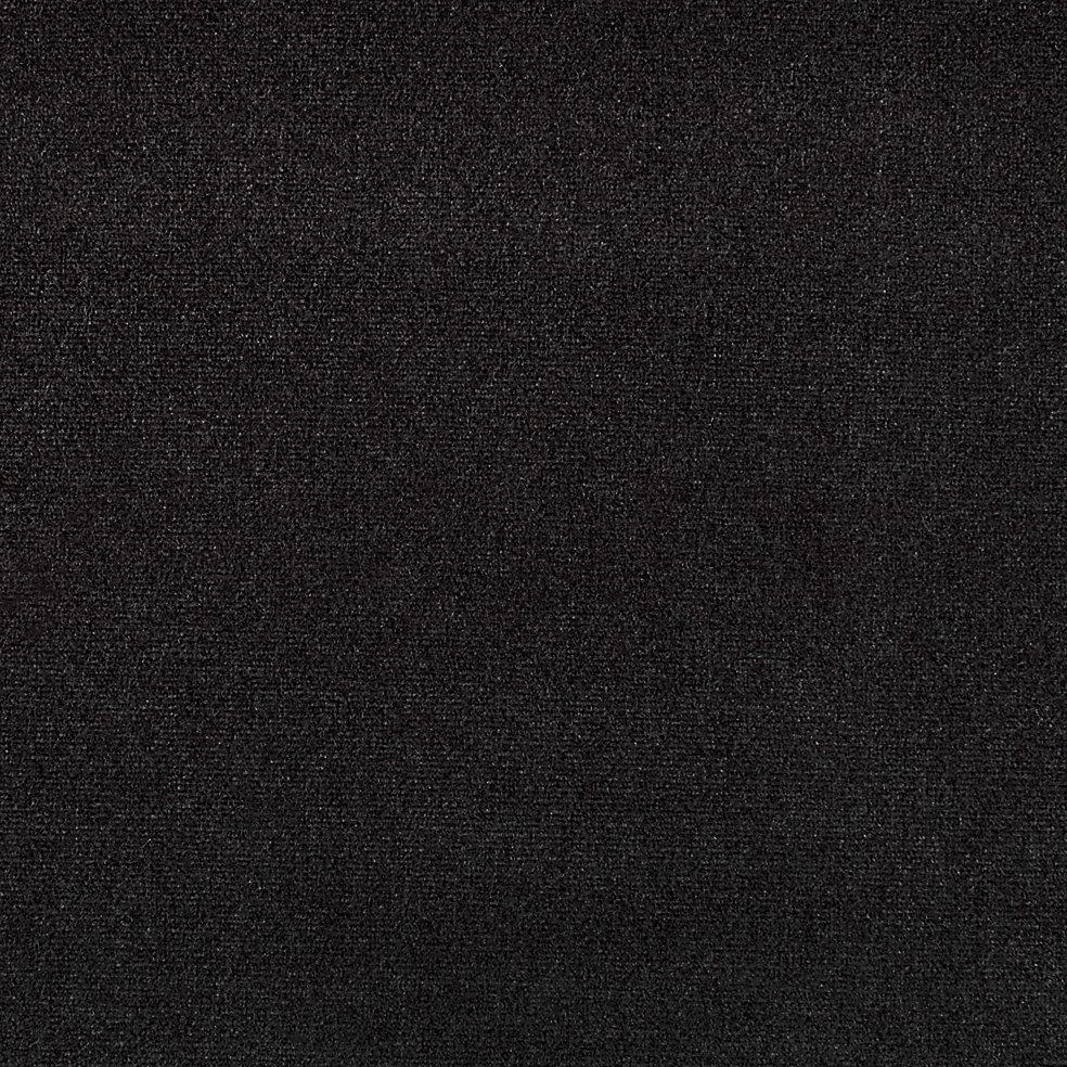 977-89 Ink