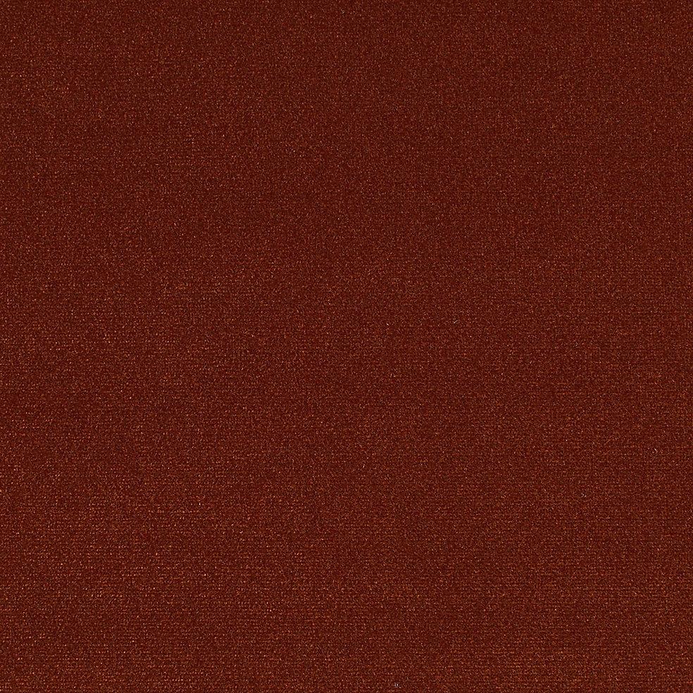 977-36 Raw Sienna