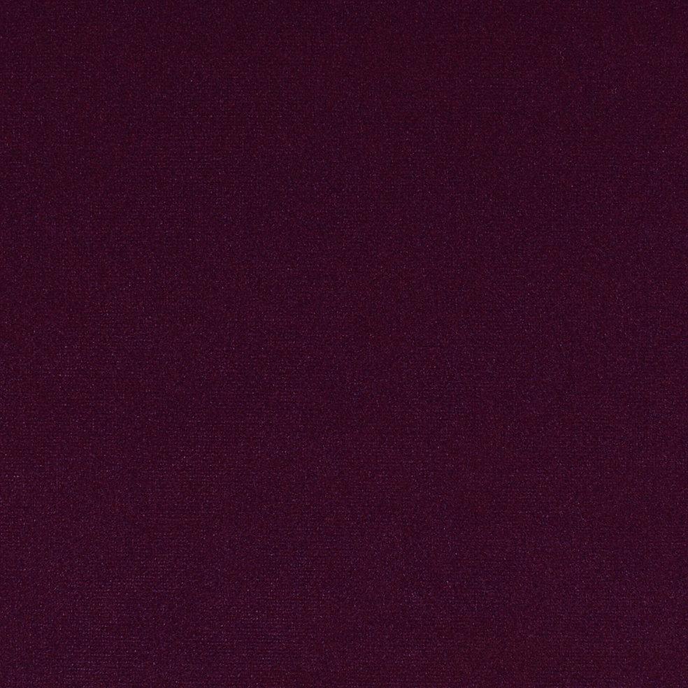 977-75 Deep Crimson