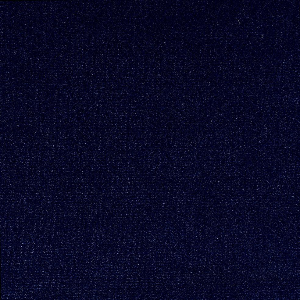 977-57 Ultramarine