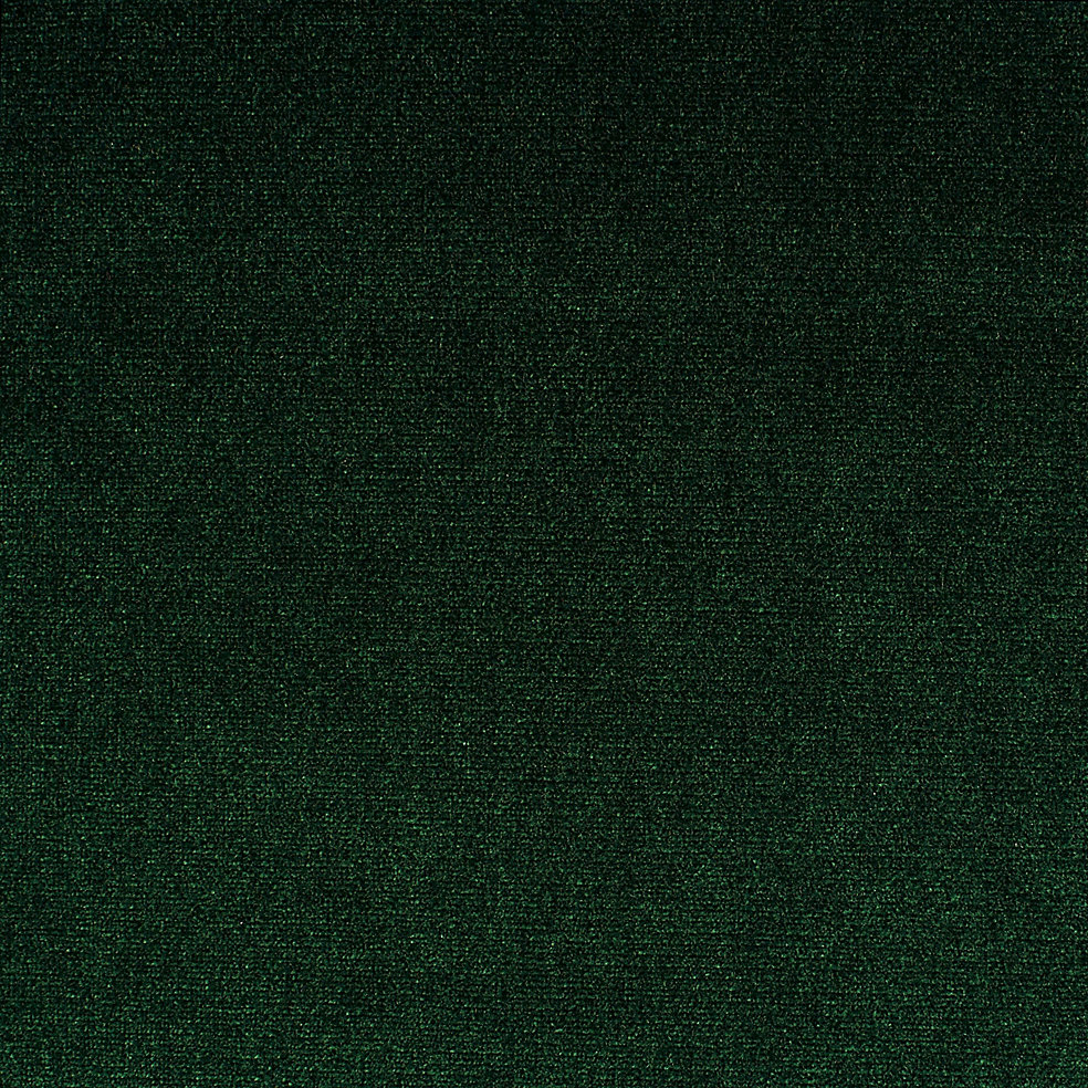 977-67 Phthalo Green