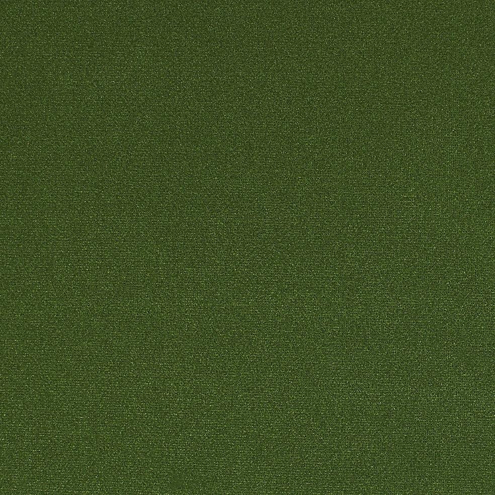 977-62 Grass