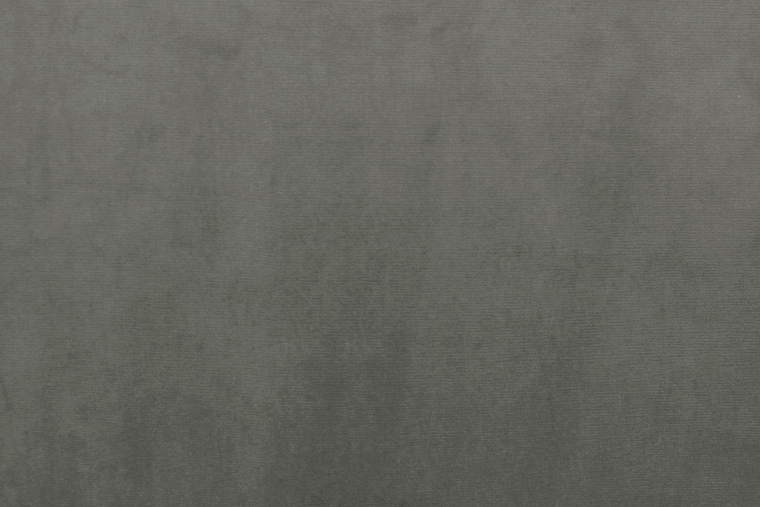 MC113-06 Cinza Escuro