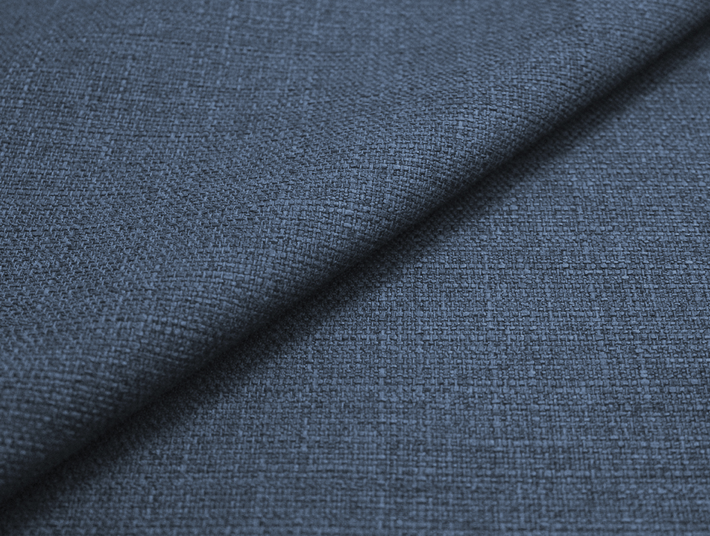 81 Azul Marinho