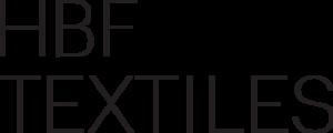 logo+(1).png