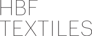 HBF textiles logo+(1).png