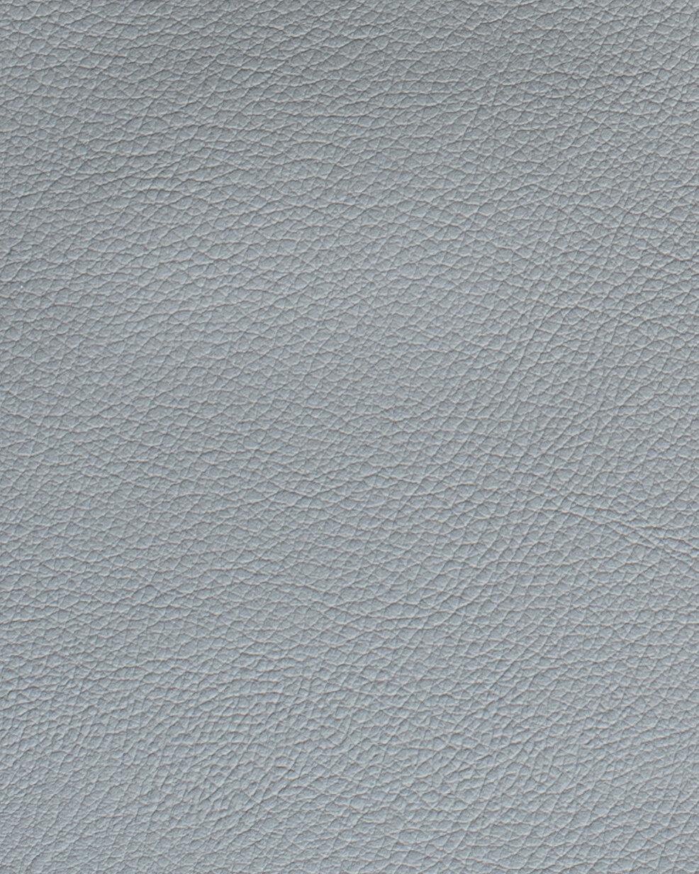 Faux Leather: Slate