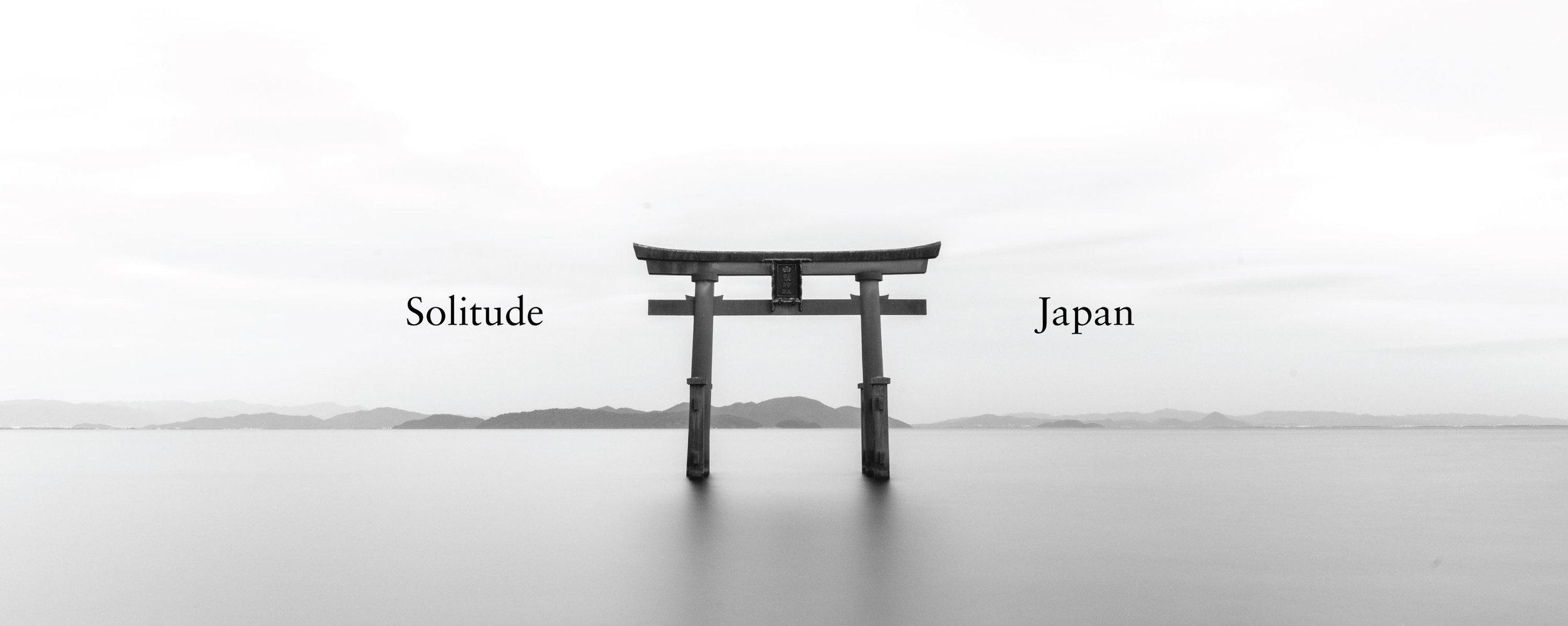 JapanSolitude.jpg