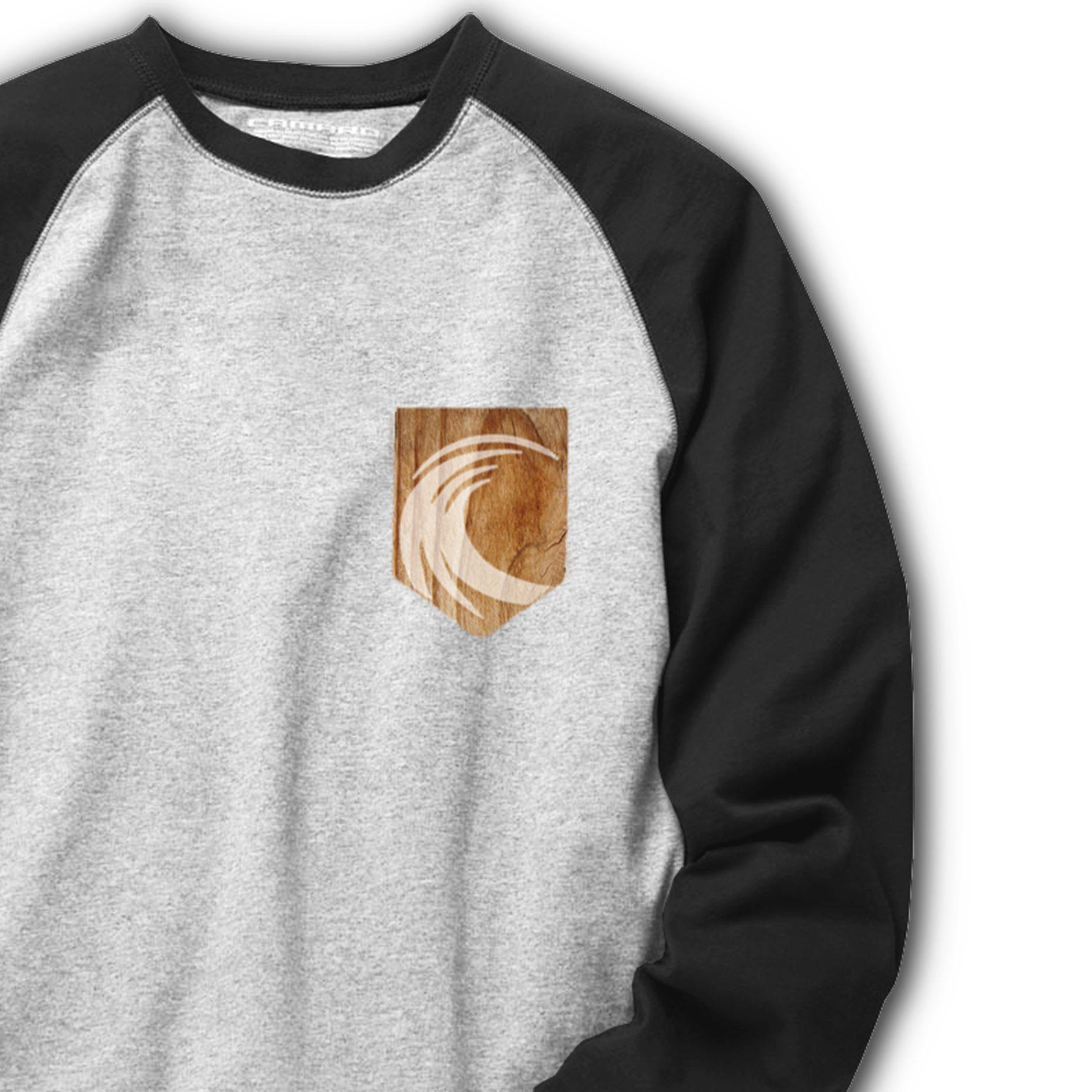 Shirt20.png