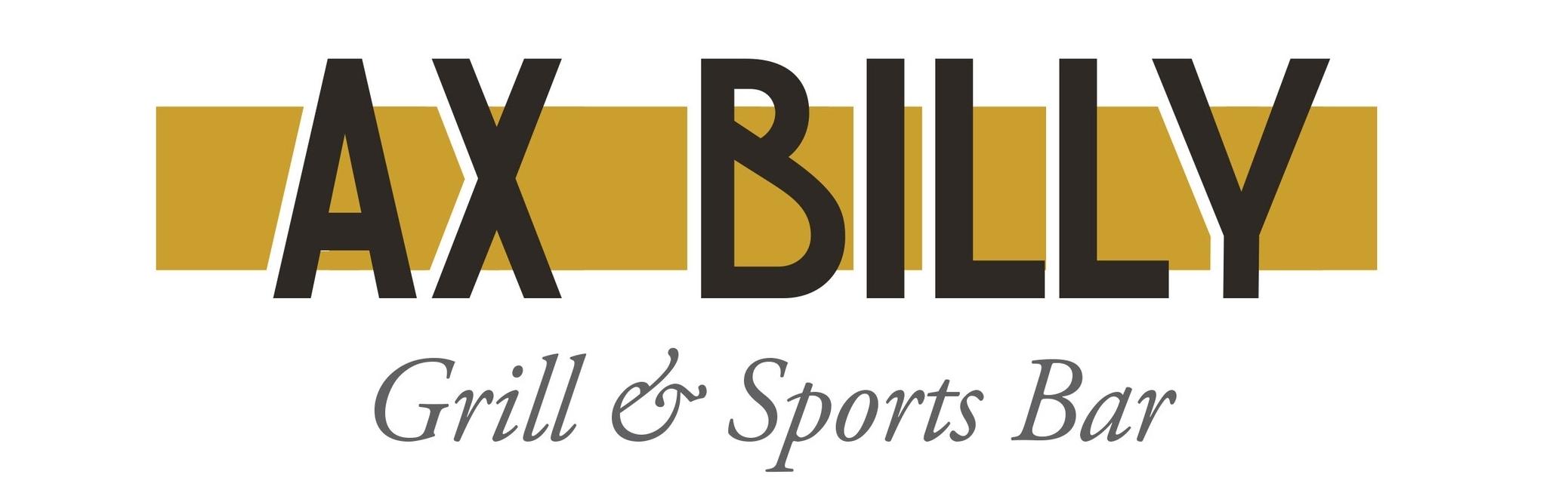 Above New Logo design: