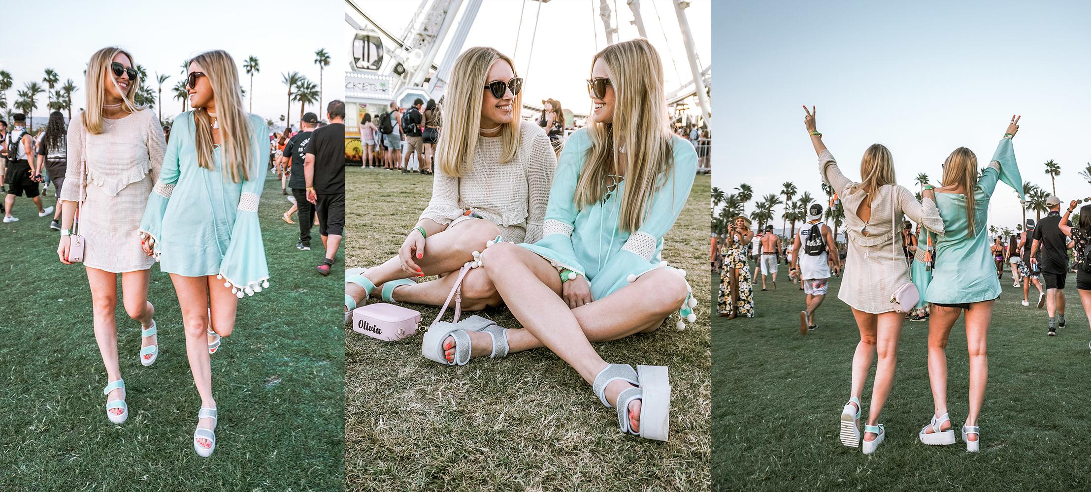 Coachella7.jpg
