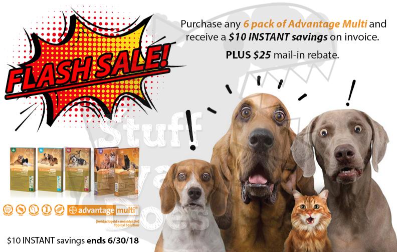 advantage flash sale wm.jpg