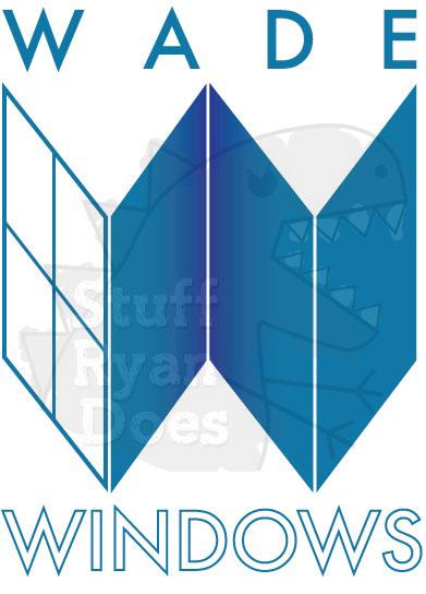 Wade+Windows+Logo.jpg