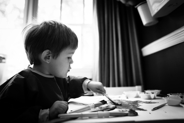 angie klaus photography-4.jpg