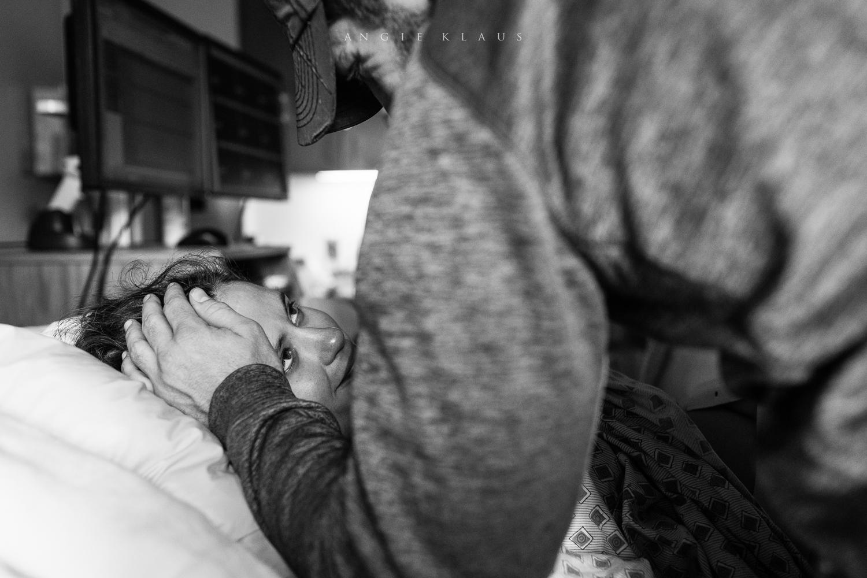 northern virginia birth photographer-2.jpg