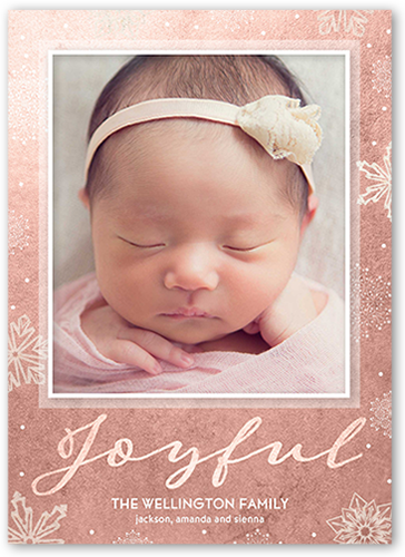 angie klaus photography shutterfly giveaway 3.png