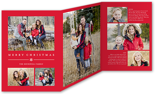 angie klaus photography shutterfly giveaway 5.png