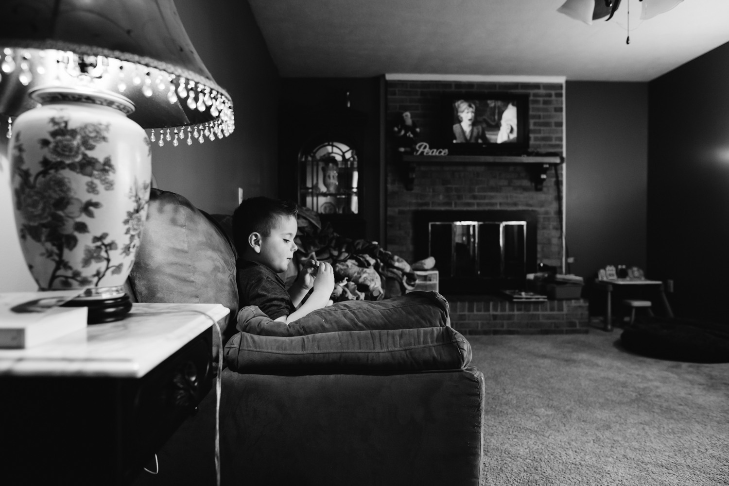 Angie_Klaus_photography_family-5.jpg