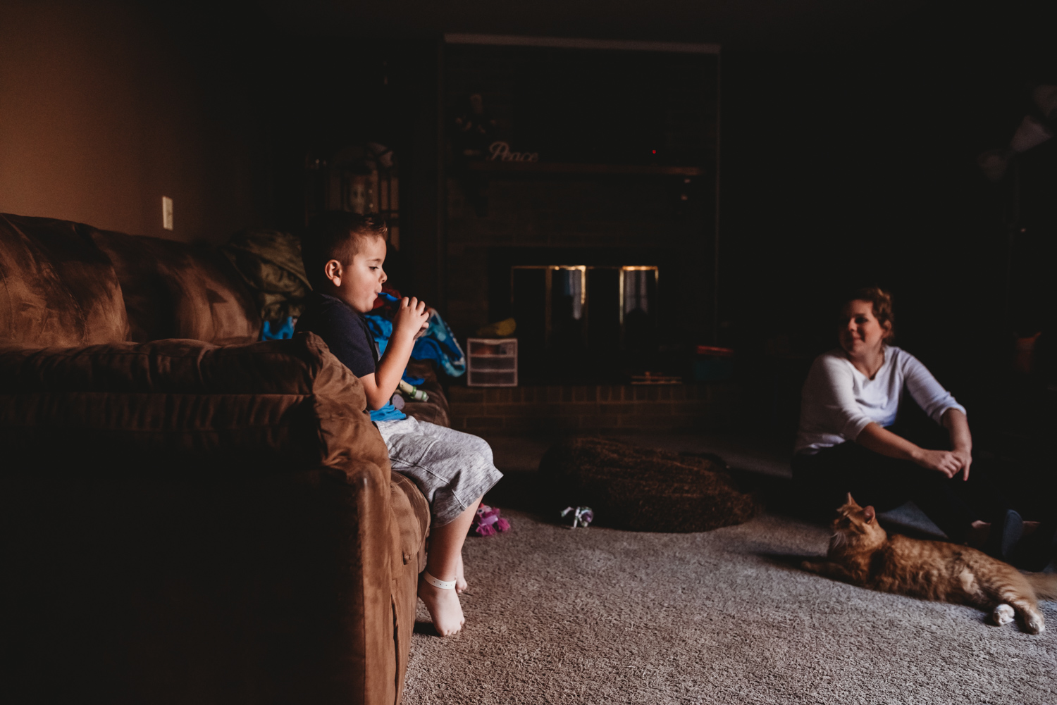 Angie_Klaus_photography_family-15.jpg
